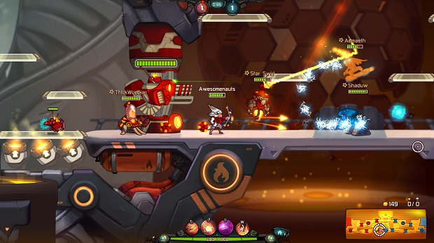 awesomenauts-13