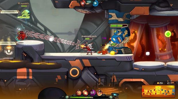 awesomenauts-16