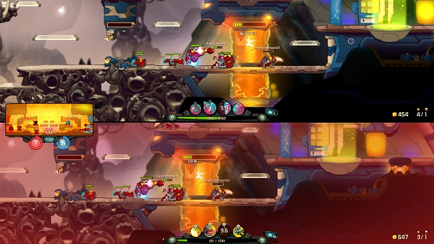awesomenauts-17