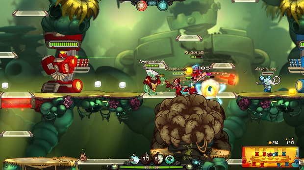 awesomenauts-2