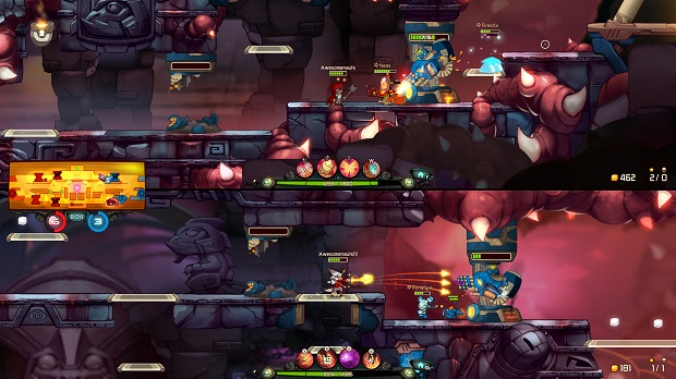 awesomenauts-4