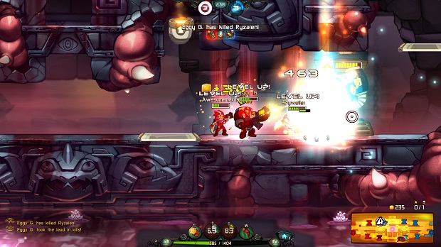 awesomenauts-7