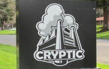 cryptic feat