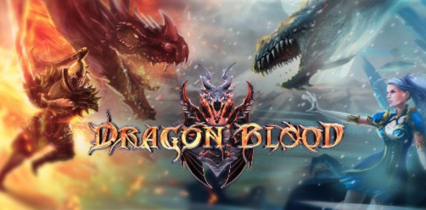 dragon blood