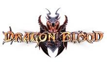 dragon-blood-logo
