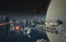 Dreadnought Enters Closed Beta April 29