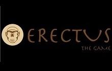 erectus-logo
