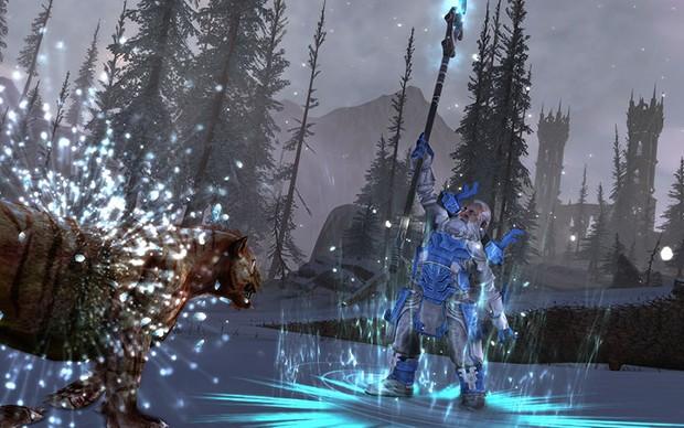 frostkeeper-body
