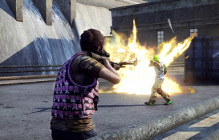 Daybreak Games Believes Early Access Is Good For The Entire Games Industry