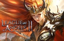 league-of-angels-ii-logo