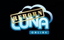 luna-online-reborn-logo