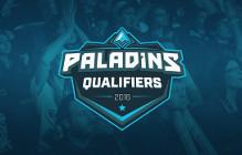 Hi-Rez Announces Paladins $100k Qualifiers