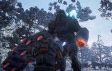 The Repopulation Drops Release Trailer & Early Access Date For Fragmented