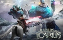 riders-of-icarus_gvie_thumb