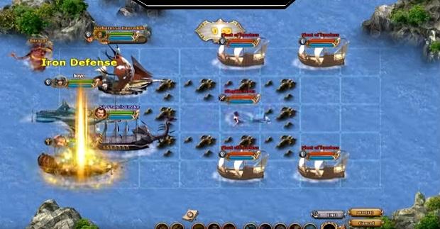 seas-of-gold-3