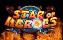 star-of-heroes-logo