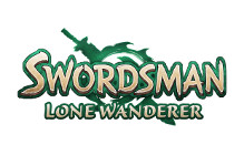 Swordsman Announces Lone Wanderer Expansion And Server Merger