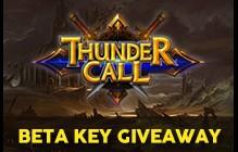 thundercall 219 - 140