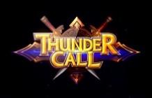 thundercall-logo