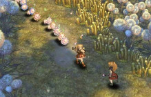 Tree Of Savior Publicly Lists Over 2000 Banned Accounts