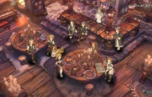 tree of savior feat