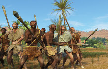 Closed Beta Announced For Strategy MMO Erectus