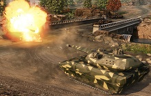 Armored Warfare Patches In Tier 10 Tanks And New PvE Missions