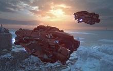 Shiptacular! – Dreadnought BombLive