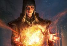 The Elder Scrolls: Legends Delves Into The Future With Prophecies