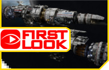 Fractured Space – Gameplay First Look