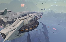 Mark Kern: Firefall Was Very Different Early And I'd Re-purchase It If It Became Available