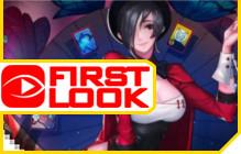 HeroWarz - Gameplay First Look