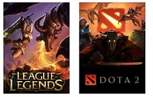 League of Legends, CS:GO, Dota 2, And Hearthstone Make Up 65% of Twitch Viewership