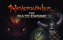 NW_TheMazeEngine_Banner_219 - 140