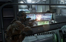 "CCP Senior Director: Dust 514 ""Failed To Contain Scope,"" Promises Better For Project Nova"