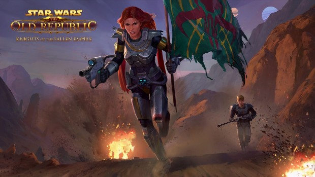 swtor s next knights of the fallen empire chapter comes june 1