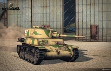 Wargaming Celebrates Military Appreciation Month With Charity Missions In World Of Tanks