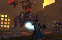 aq3d_preview_thumb