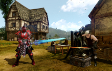 ArcheAge Announces Inactive Name Resets
