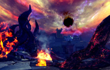 "Blade & Soul Reveals Details About ""Vengeance Breaks"" Update"