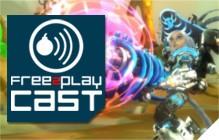 cast_180_site