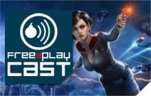 cast_181_site