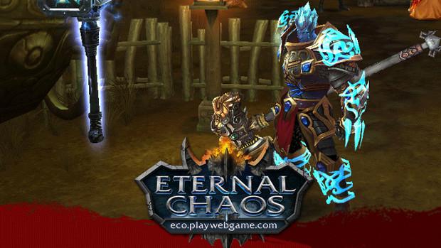 eternal-chaos-online-2