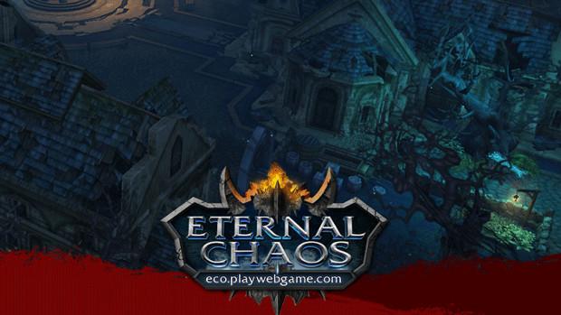 eternal-chaos-online-3