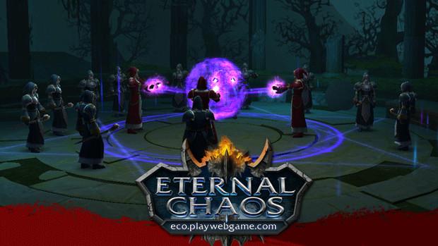 eternal-chaos-online-4
