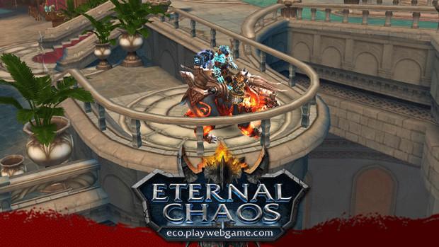 eternal-chaos-online-5