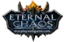 eternal-chaos-online-logo