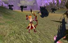 Gamigo AG Merges With Aeria Games