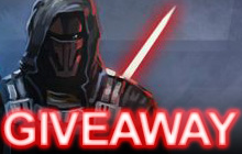 May The 4th Be With You! Share Your SWTOR Stories To Win $25 In Cartel Coins!