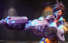 Heroes Of The Storm Balance Update Nerfs Tracer